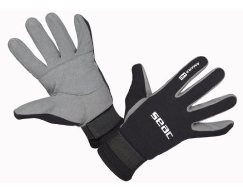 Водолазни ръкавици AMARA HD - Seac